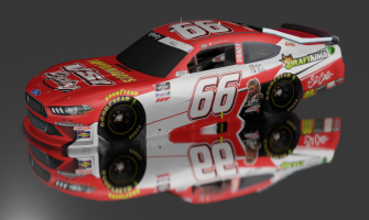 66 Timmy Hill 2021 Render.png