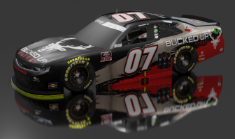 07 Joe Graf Jr 2021 Render.png