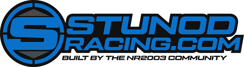 Stunod Racing