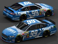 Jimmie_Johnson_Lowes_Ford_99.jpg