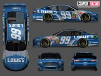 Jimmie_Johnson_Lowes_Ford_99-3.jpg