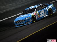 Jimmie_Johnson_Lowes_Ford_99-5.jpg