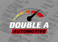 DoubleA_Automotive-Logo.jpg