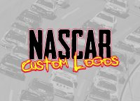 nascarcustomlogos.jpg