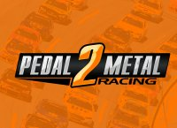 Pedal2Metal_Racing-Logo.jpg