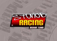StunodRacing_Design_Team-Logo.jpg