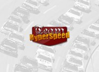 Team_HyperSpeed-Logo.jpg