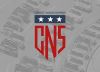 CNS-USA_Logo_red-preview.jpg