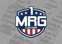 MRG_1_Customs_Logo2.jpg