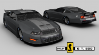 Euro_Mustang_GT500.png