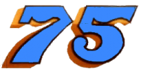 75 Number.png