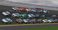 NXS18Tally1.png