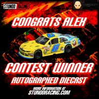 Diecast_Contest-winner.jpg