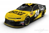 nascar-cup-hendrick-motorsports-announcement-2018-william-byron-hendrick-motorsports.jpg