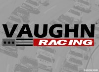 VaughnRacing-Logo.jpg