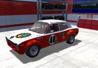 rFactor 12-1-2018 5-16-16 PM-43.png
