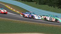 rFactor 1-10-2019 12-00-58 PM-568.png
