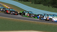 rFactor 1-10-2019 12-00-39 PM-681.png