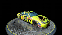 rFactor 1-12-2019 6-29-40 PM-992.png