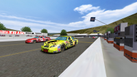 rFactor 1-12-2019 6-49-51 PM-419.png
