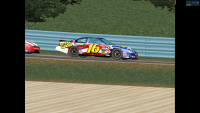 rFactor 1-13-2019 1-12-43 PM-70.png