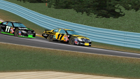rFactor 1-13-2019 6-06-30 PM-715.png