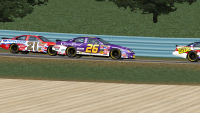 rFactor 1-23-2019 10-21-31 AM-509.png