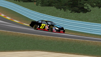 rFactor 1-25-2019 9-22-30 AM-788.png