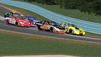 rFactor 1-30-2019 11-48-25 AM-605.png