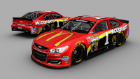 Jamie McMurray McDonald's Base.png