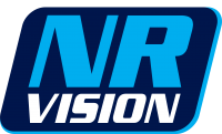NRvision_stacked.png