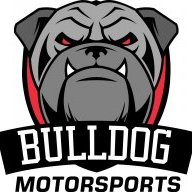 bulldog34