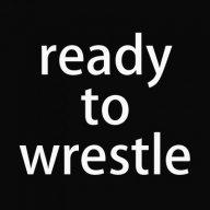 readytowrestle