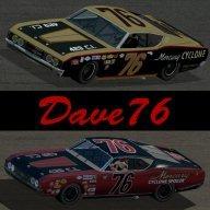 Dave76