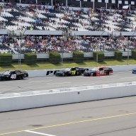 Raceviewer013