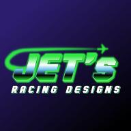Jetman999