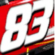 Cola83