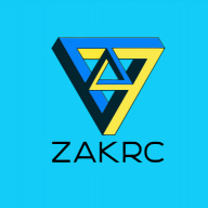 Zaky2004