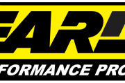 Earls Performance Parts Logo