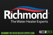 Richmond The Water Heater Experts
