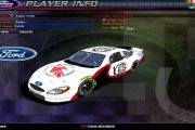 #100 Order of the Arrow Centennial Ford Taurus (v1.0)