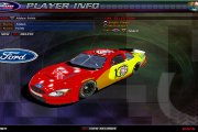 #100 Order of the Arrow Centennial Ford Taurus (Whippoorwill Flavored) (v1.0)