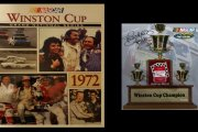 1972 Winston Cup Season - Bullring MCLM Mod Re-Skinned to 1972 Winston Cup Season car set