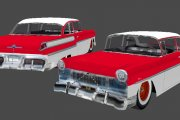 GN55_1957 Mercury Layers