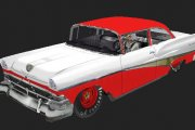 GN55_1958 Ford Farelaine 500 Layers