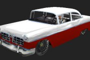 GN55_ 1955 Chrysler 300 Layers