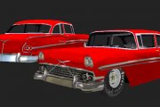 GN55_1958 Chevy Biscayne Layers