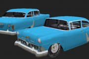 GN55_1952 Studebaker Champion Layers