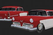 GN55_1953 Studebaker Land Cruiser Layers