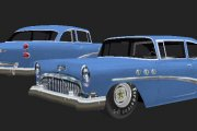 GN55_1953 Buick Super Layers